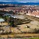 Photo 2: Aranzadi Park (Aldavoyer Architecture) © Gerencia de Urbanismo, Ayuntamiento de Pamplona