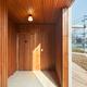 Superflexs Power Toilets, designed in close collaboration with NEZU AYMO architects. Image credit Kyungsub Shin.