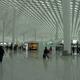 Bao'an Airport, Shenzhen