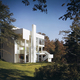 Smith House - Richard Meier & Partners Architects