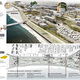 Finalist: F.R.E.D. by Ennead Architects, New York, NY