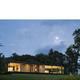 Desai Chia Architecture
