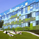 WOW Architects | Warner Wong Design