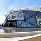 Batumi Petrol Station