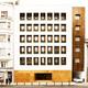 Square Nine Hotel, Belgrade, Serbia. Image: ESPASSO