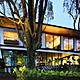 Shortlisted: The Windcatcher House by K2LD Architects
