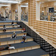Shortlisted - Best new public building: Musashino Art University Library, Japan, by Sou Fujimoto (Image via Wallpaper*, Photo: Iwan Baan)