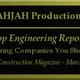 2010 Top Engineering Report-1