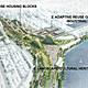 3 zones (Image: De Architekten Cie.)