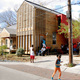 Congo Street Initiative (Photo: buildingcommunityWORKSHOP)