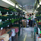 Fresh Moves Mobile Market by Architecture for Humanity & Food Desert Action (Photo courtesy of Architecture for Humanity Chicago)
