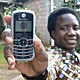 FrontlineSMS at work in Africa
