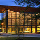 William Rawn Associates, Architects, Inc.