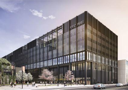 ecole nationale sup rieure d 39 architecture de normandie. Black Bedroom Furniture Sets. Home Design Ideas